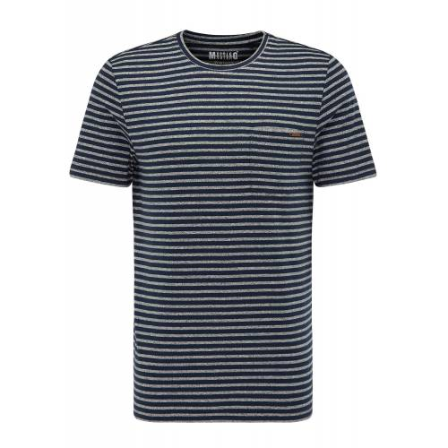 MUSTANG T-Shirt S,M,L,XL,XXL