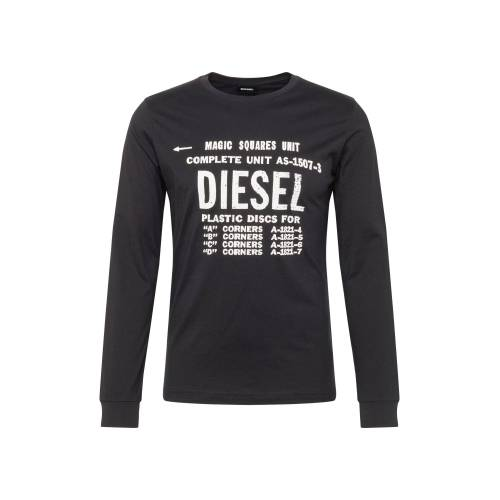 Diesel Shirt S,M,L