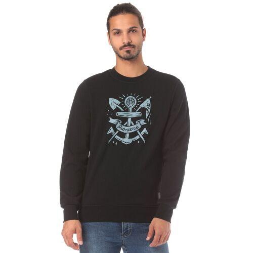 ELEMENT Sweatshirt L,M,S,XS
