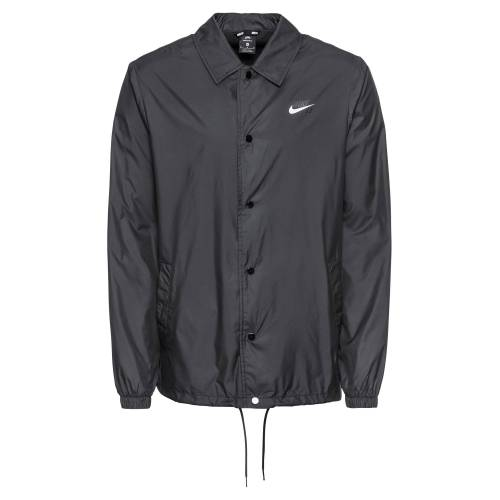 Nike SB Jacke S,M,L