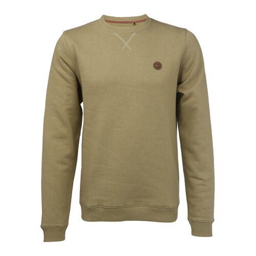 Lakeville Mountain Sweatshirt 'Milo' XXL,XL,L,M,S