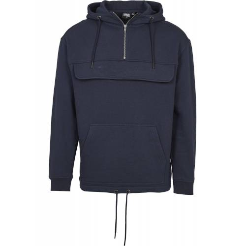 Urban Classics Sweatshirt L,M,S