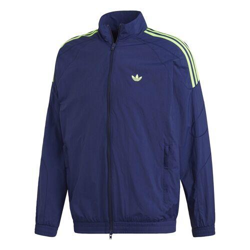 Adidas Jacke XS,S,M,L,XL