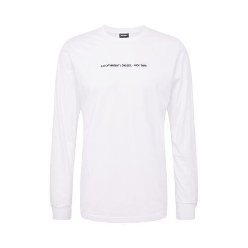 Diesel Shirt S,M,L,XL