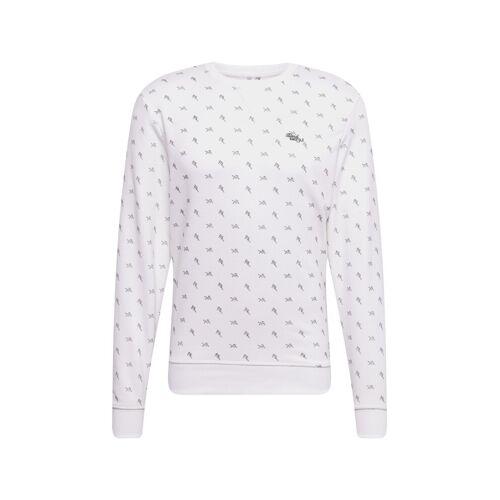BLEND Sweatshirt S,M,L,XL