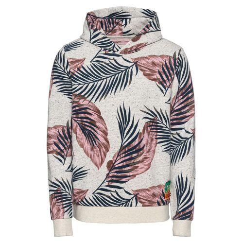 SCOTCH & SODA Sweatshirt 'Neps Felpa' M,L,XL
