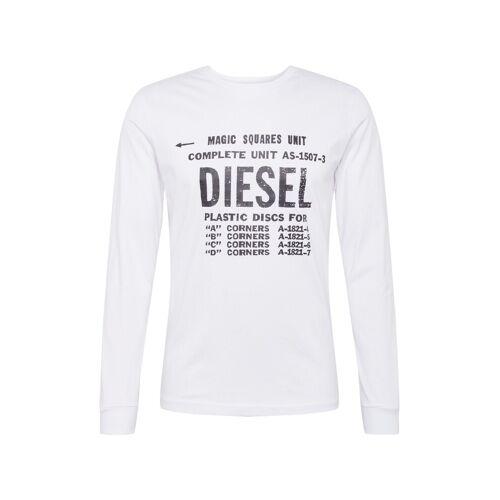 Diesel Shirt XS,S,M,XL,XXL