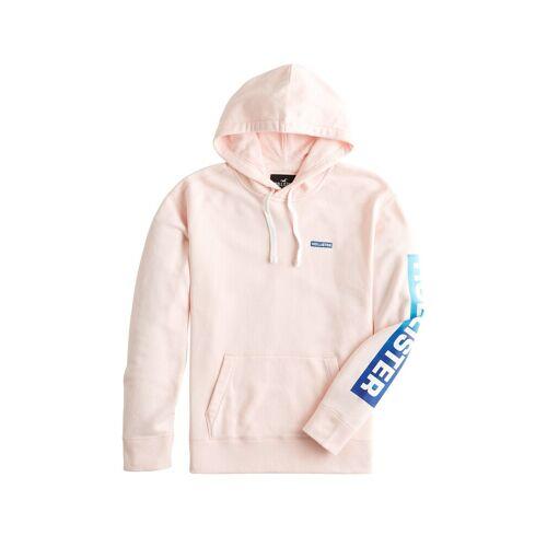 HOLLISTER Sweatshirt S,M,L,XL,XXL