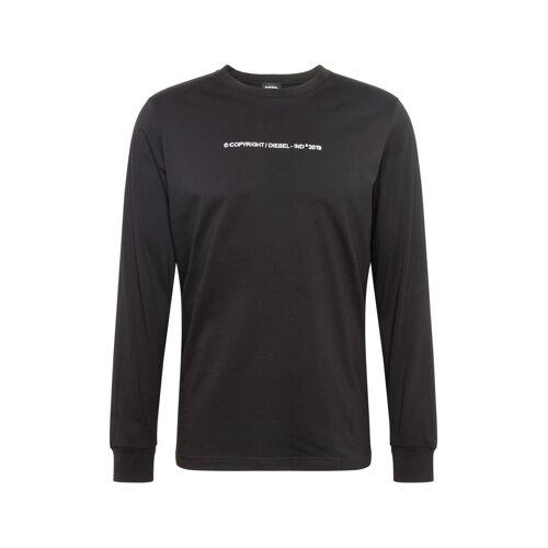 Diesel Shirt M,L,XL