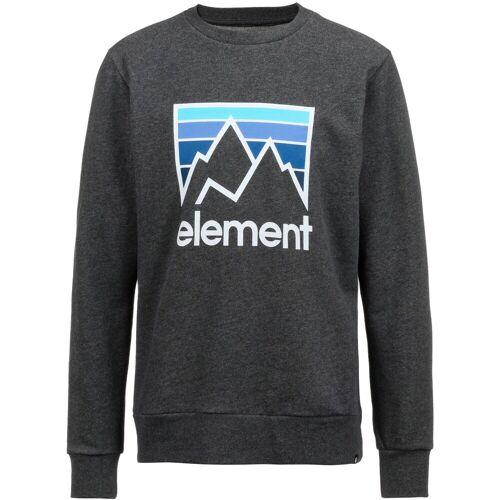 ELEMENT Sweatshirt 'Element Joint' S,M,L,XL