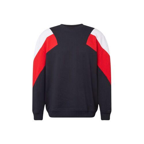 Urban Classics Sweatshirt S,M,L,XL