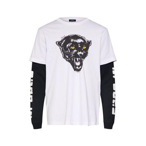 Diesel Shirt S,M,L,XL,XXL