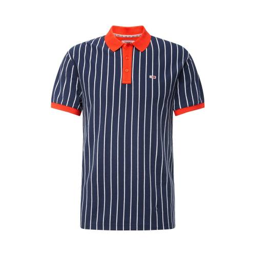 Tommy Jeans Poloshirt S,M,L,XL