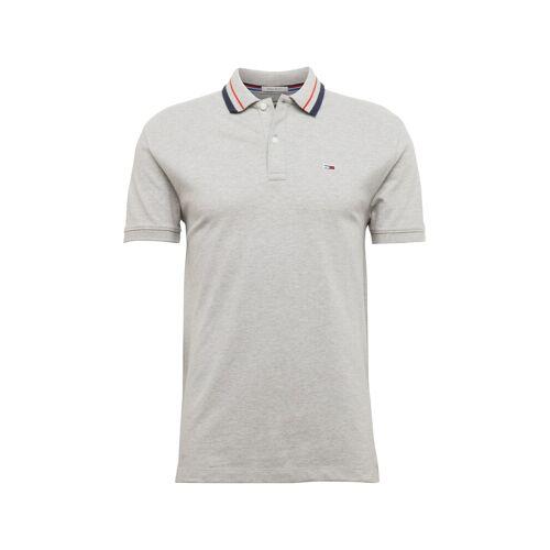Tommy Jeans Poloshirt S,M,L,XL,XXL