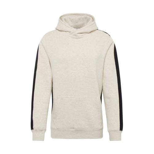 SCOTCH & SODA Sweatshirt 'Brutus Ams Blauw' S,M,L,XL,XXL
