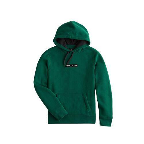 HOLLISTER Sweatshirt XS,S,M,L,XL,XXL