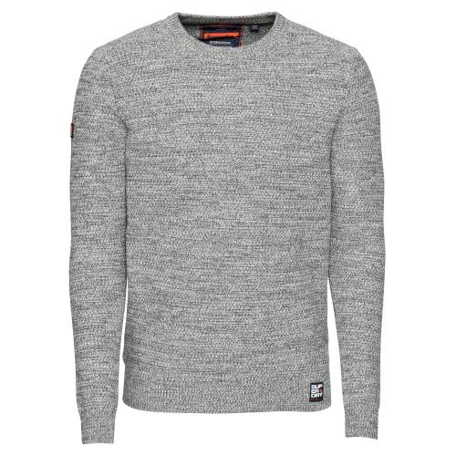 Superdry Pullover 'UPSTATE CREW' S,M,L,XL,XXL