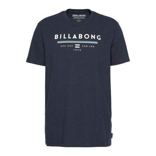 BILLABONG T-Shirt 'Unity Tee SS' L,XL,S,M