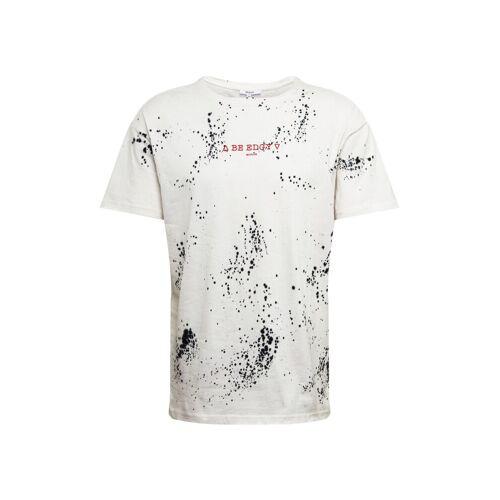 BE EDGY Shirt 'Jenkins' S,M,L,XL