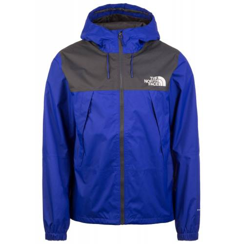 THE NORTH FACE Jacke 'M 1990 Mnt Q' S,M,L
