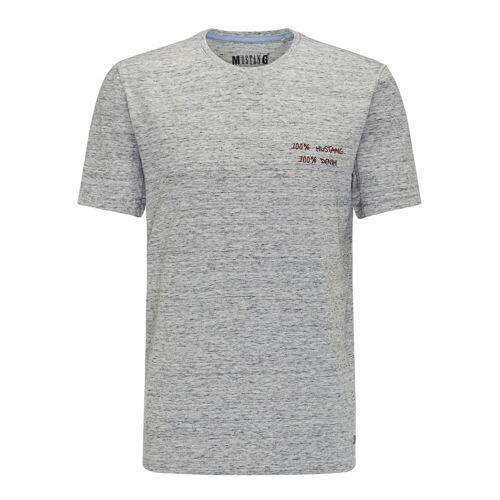 MUSTANG T-Shirt S,L,XL