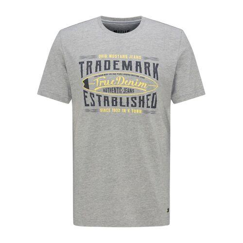 MUSTANG T-Shirt XL,XXL,S,M,L