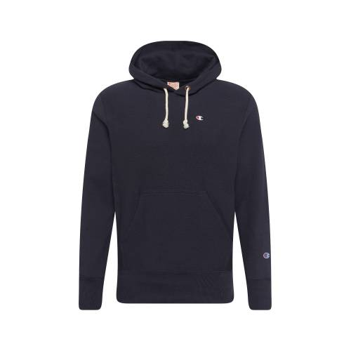 Champion Reverse Weave Sweatshirt 'hooded sweatshirt' S,M,L,XL,XXL