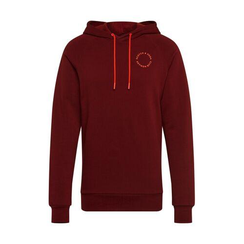 SCOTCH & SODA Sweatshirt 'Club Nomade' S,M,L,XL,XXL