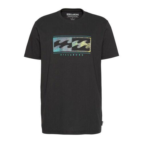 BILLABONG T-Shirt 'Inversed Tee SS' L,XXL,XL,S,M