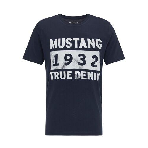 MUSTANG T-Shirt S,M,L