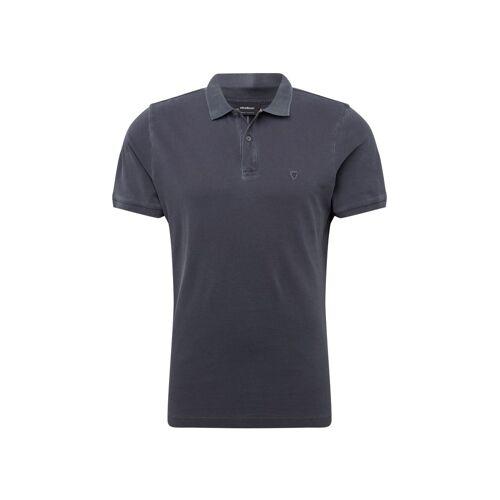 STRELLSON Shirt '11 J-Ping' S,L,XL
