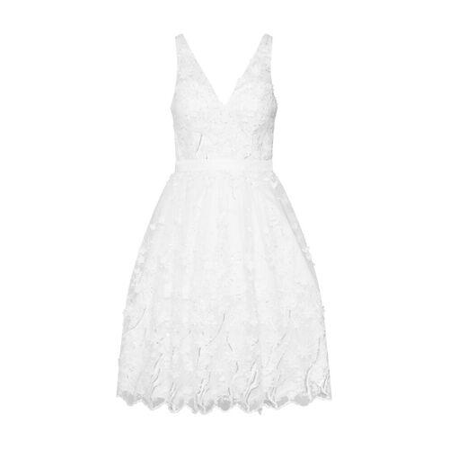 Unique Hochzeitskleid 36,38,40