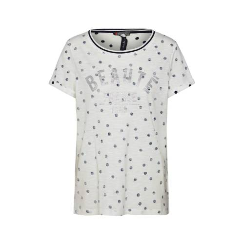 STREET ONE Shirt XS,XL,L,M,S