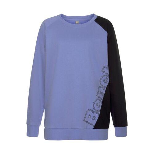 BENCH Sweatshirt S,XS,L,M