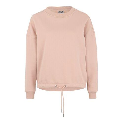 Urban Classics Sweatshirt S,M,L,XL,XS