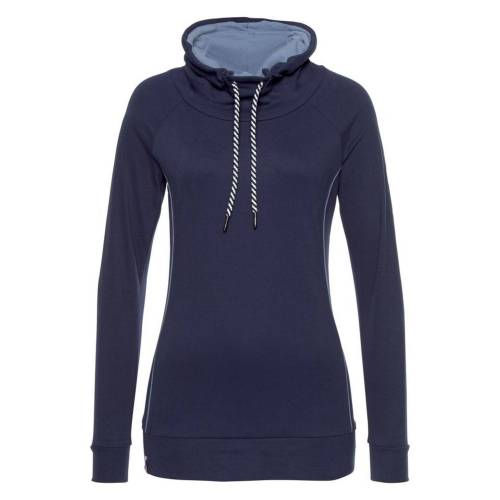 KangaROOS Sweatshirt S,XS,XL,L,M