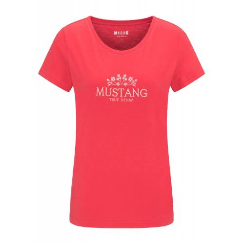MUSTANG T-Shirt M,L,XL,XS,S
