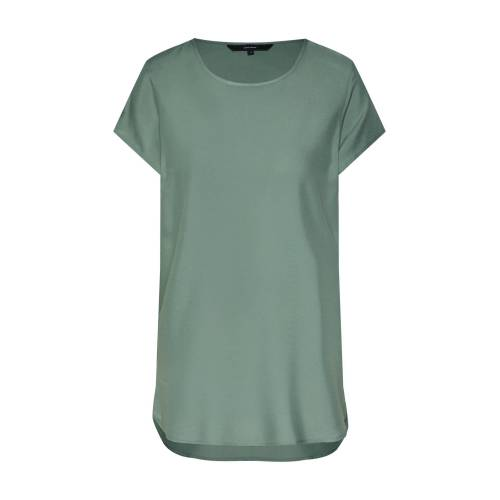 VERO MODA Blusenshirt 'Boca' XS,L,XL