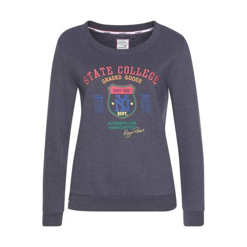 KangaROOS Sweatshirt XL,XXL,M,L,S,XS