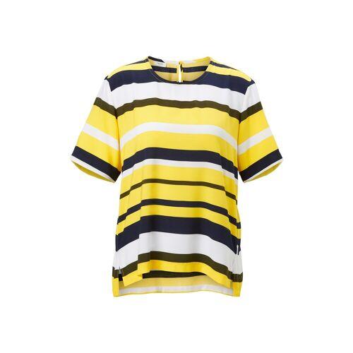 Marc O' Polo Blusenshirt M,L,XL,S,XS