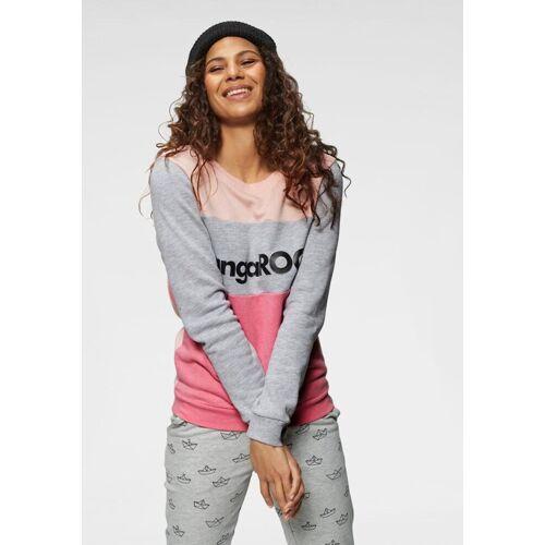 KangaROOS Sweatshirt XL,L,M,S,XS