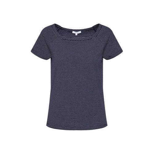 OPUS T-Shirt S,M,L,XL