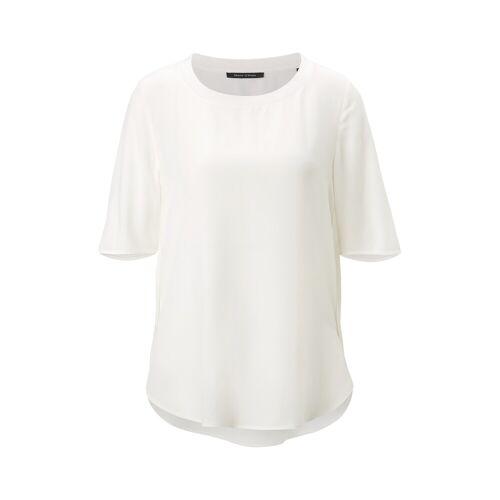 Marc O' Polo Blusenshirt L,XL,XXS,M,S,XS,XXL