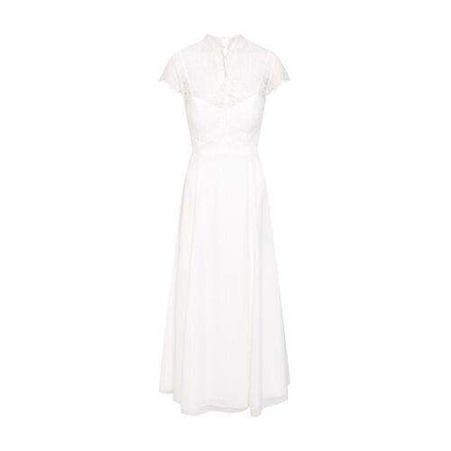 IVY & OAK Hochzeitskleid 34,36,38,40,42,44
