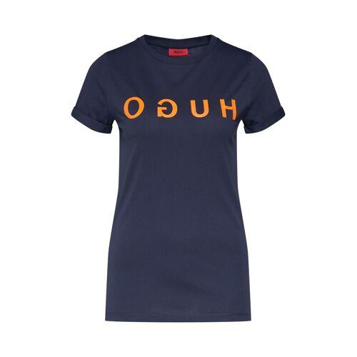 HUGO Shirt 'Denna_4' XS,S,M,L