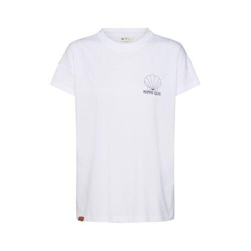 SHISHA T-Shirt 'Shell' XS,S,M,L,XL