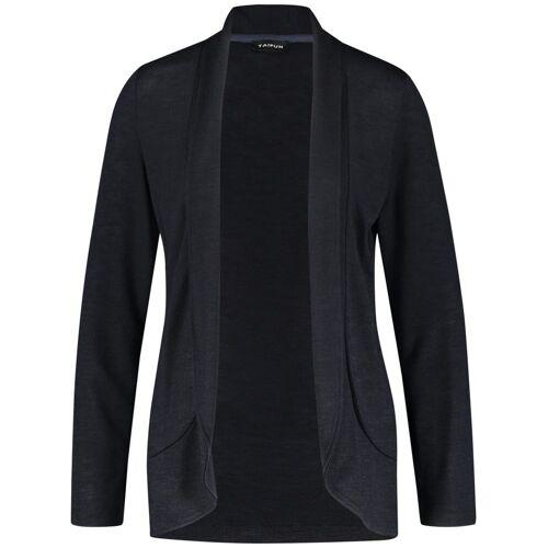 TAIFUN Shirtjacke XS,M,L,XL