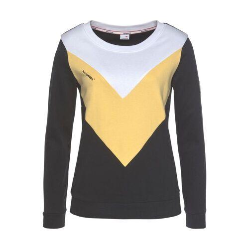 KangaROOS Sweatshirt XXL,S,M,L,XL