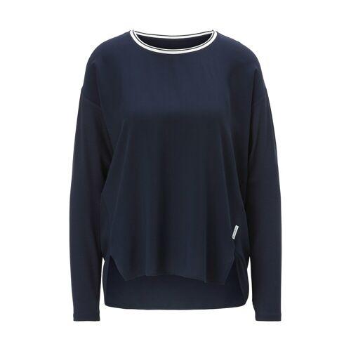 Marc O' Polo Blusenshirt L,XL,M,XS,S