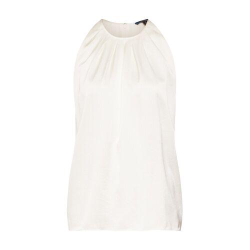 POLO RALPH LAUREN Shirt 'SL MRLO TP-SLEEVELESS-SHIRT' XS,S,M,L